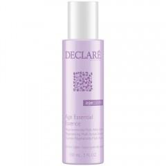 Declare Age Essential Essence 150 ml
