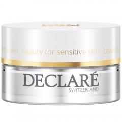 Declare Age Essential Eye Cream 15 ml