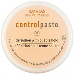 AVEDA Light Elements Finishing Paste 75 ml