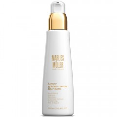 Marlies Möller Luxury Caviar Beauty Hair Bath 200 ml