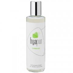 hyapur GREEN Shower Gel 250 ml