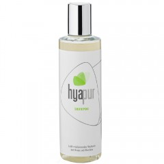 hyapur GREEN Shampoo 250 ml