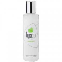 hyapur GREEN Conditioner 250 ml