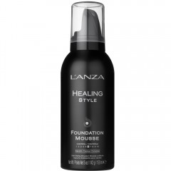L'ANZA Healing Style Foundation Mousse 150 ml