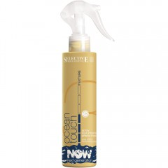 Selective NOW  Ocean Touch  200 ml