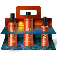 Selective All in One Sun Kit