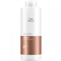 Wella Professionals Fusion Intense Repair Conditioner 1000 ml