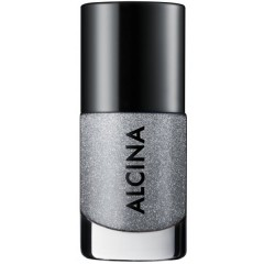 Alcina Summer Breeze Ultimate Nail Colour granite 220