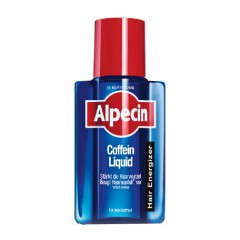 Alpecin Coffein Liquid 75 ml