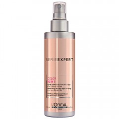 L'Oréal Professionnel Série Expert Vitamino Color A.OX 10 in 1 190 ml