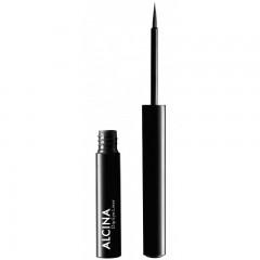 Alcina Dip Eye Liner black