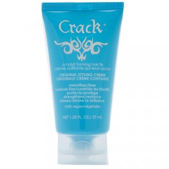 Crack Original Styling Creme Leave in Treatment 37 ml