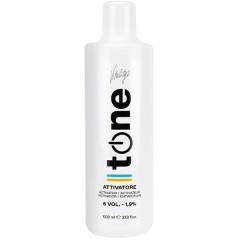 Vitality's Tone 1,9% Entwickler 1000 ml