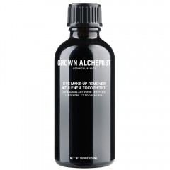 Grown Alchemist Eye Make Up Remover 50 ml