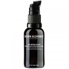 Grown Alchemist Age Repair Serum 30 ml