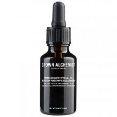 Grown Alchemist AO+ Treatment Facial Oil 25 ml