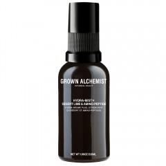 Grown Alchemist Hydra Mist+ 30 ml