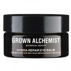Grown Alchemist Hydra Repair Eye Balm 15 ml