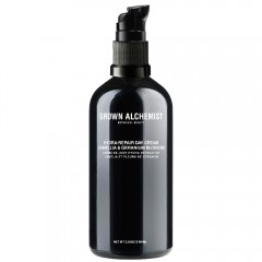 Grown Alchemist Hydra Repair Day Cream 100 ml