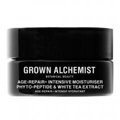 Grown Alchemist Age Repair+ Intensive Moisturizer 40 ml