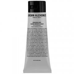 Grown Alchemist Shaving Gel 75 ml