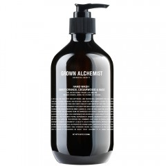 Grown Alchemist Hand Wash FAMILY 500 ml
