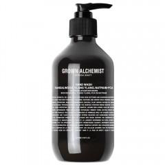 Grown Alchemist Hand Wash 500 ml