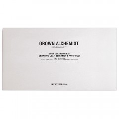 Grown Alchemist Body Cleansing Bar 200 g