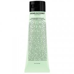 Grown Alchemist Purifying Body Exfoliant 170 ml