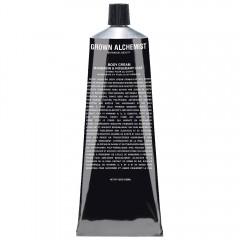 Grown Alchemist Body Cream 120 ml
