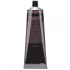 Grown Alchemist Intensive Body Cream 120 ml