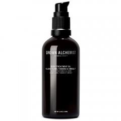 Grown Alchemist Body Treatment Oil 100 ml