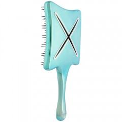 ikoo paddle X metallic take a swim