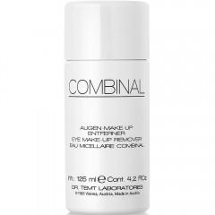 Combinal Augen Make-up Entferner 125 ml