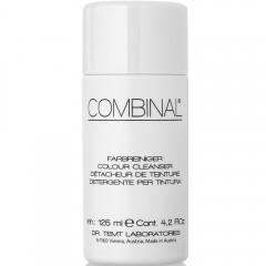 Combinal Farbreiniger 125 ml