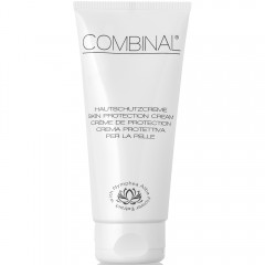 Combinal Hautschutzcreme 100 ml