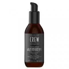 American Crew 24 All-In-One Face Balm SPF 15 170 ml