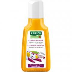 Rausch Kamillen-Amaranth Repair Shampoo 40 ml
