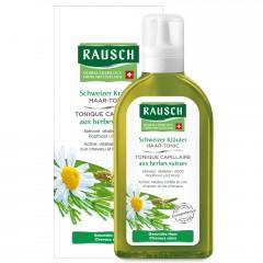 Rausch Schweizer Kräuter Haar-Tonic 200 ml