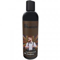 Knight Men Care Hair & Body Wash 250 ml