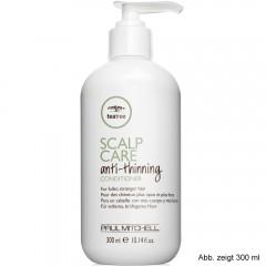 Paul Mitchell Tee Tree Scalp Care anti-thinning Conditioner 100 ml