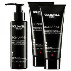 Goldwell System Bondpro+ Intro Kit
