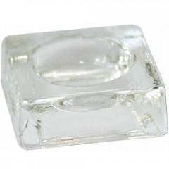 Combinal Färbeschale (Glas)