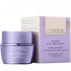 Combinal Expert Eye Treatment 15 ml