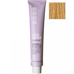 milk_shake Creative Conditioning Permanent Colour 8.0 More Natural light blond 100 ml