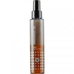 HH Simonsen Heat Protection Spray 145 ml