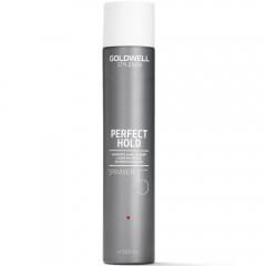Goldwell Stylesign Perfect Hold Sprayer 500 ml