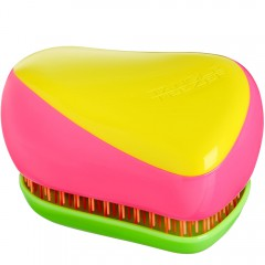 Tangle Teezer COMPACT Styler Kaleidoscope