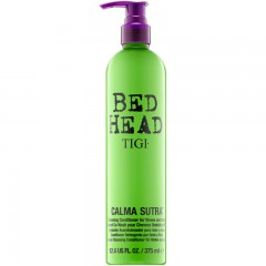 Tigi Bed Head Calma Sutra Conditioner 375 ml