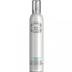 Roverhair Somnium D'ARGAN Volumizing Mousse 300 ml